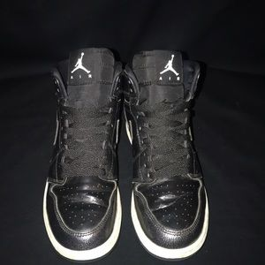 Anti-Gravity Classic Air Jordan's